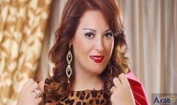 Nehal Anbar Plays Role Of Local Woman Local Women Women Drop Earrings