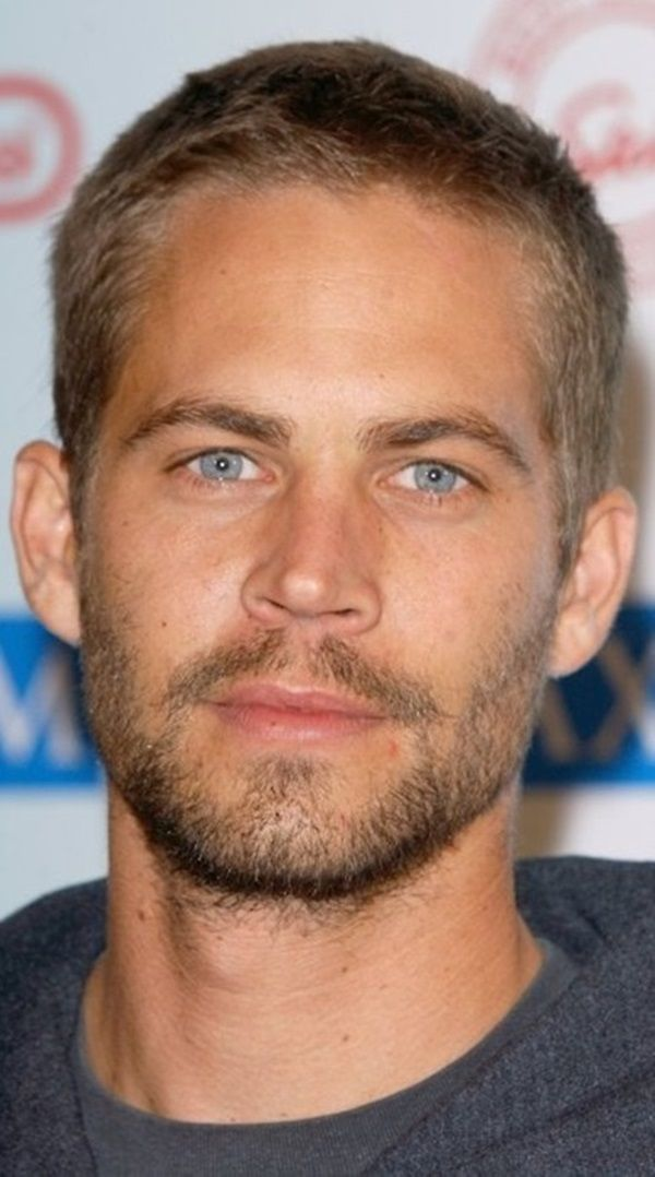 paul walker haircut paul walker hair cut amp scruffy hair is my 9691