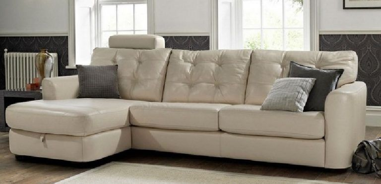 Best Leather Sofa Brands Uk Sofa Bed Design Best Leather Sofa Leather Sofa