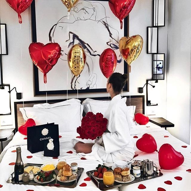 Pin By V E E On Relationship Pinterest Love Valentines And