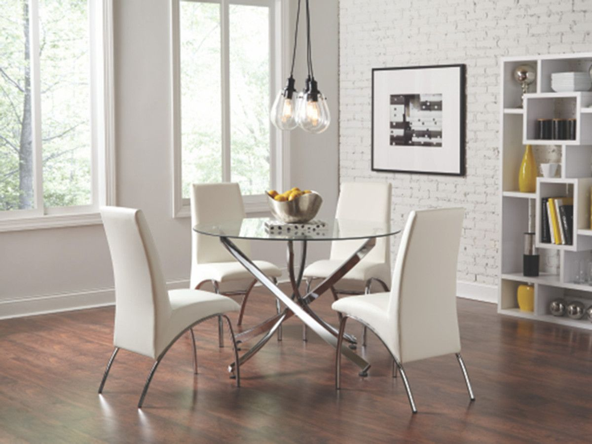 Dining Room Sets Miami Fl Rana Furniture Black Dining Room