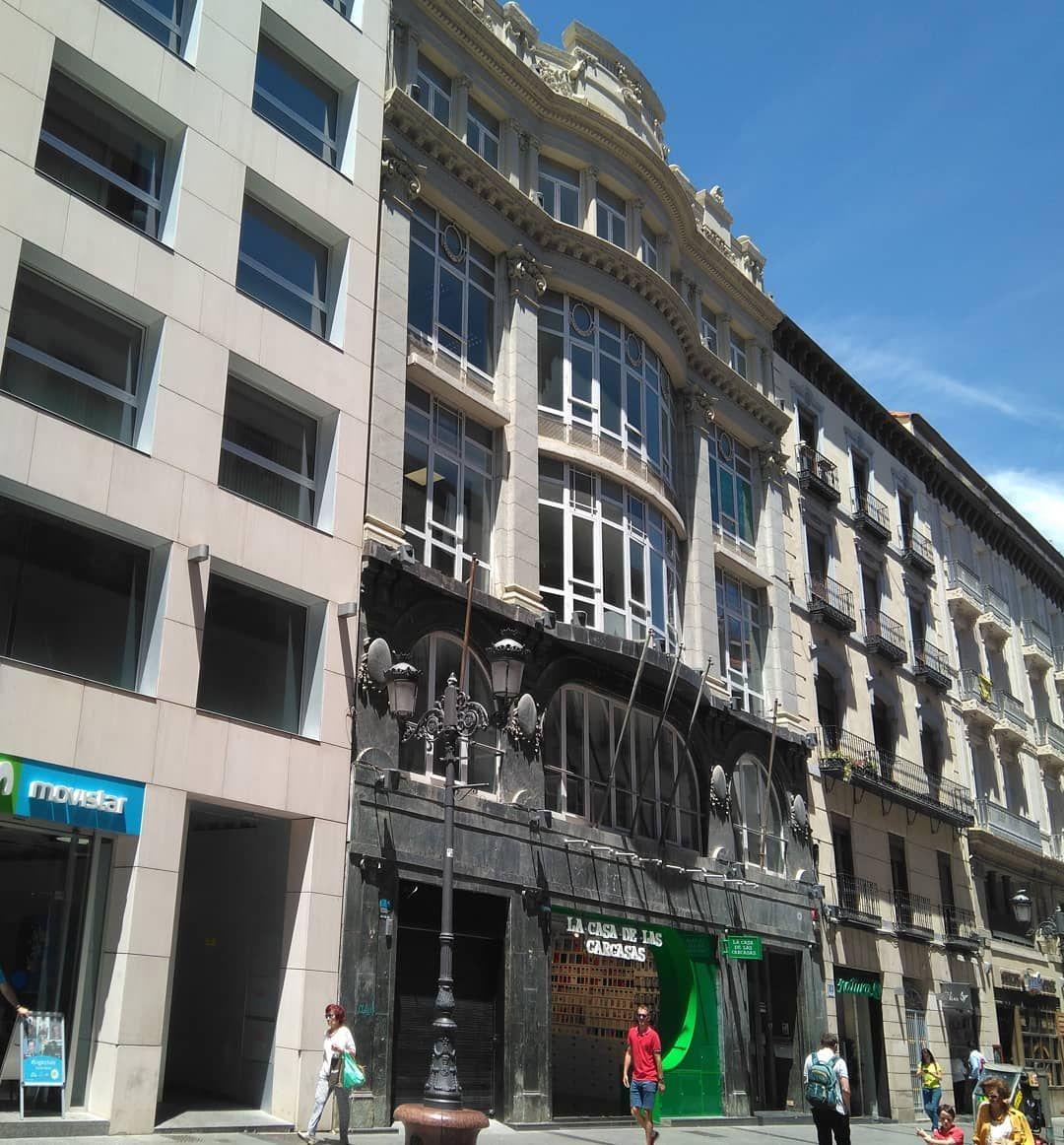 Pin En Lugares De Interés En Zaragoza