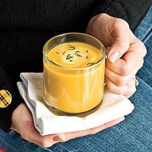 recipe: parsnip apple soup slow cooker [29]