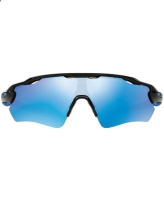 best price oakley radar path polarised iridium lens