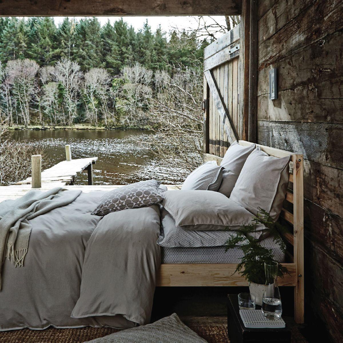 Murmur on Behance Bed linen design, Luxury bedding sets