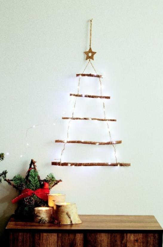 Suspension Noel Deco Noel Gifi Noel Et Deco Noel