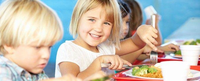 curso online de monitor de comedor escolar y ocio de 320h