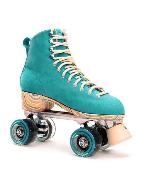7 Vintage Roller Skates That Makes You Cool Vintagetopia Roller Skate Shoes Roller Skates Vintage Roller Skates