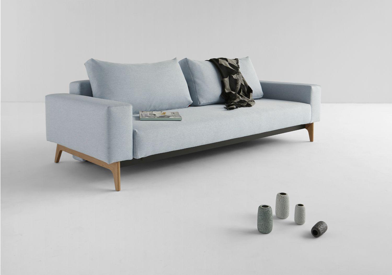Idun Sofa Bed   Innovation Living Australia   Sofa bed australia ...