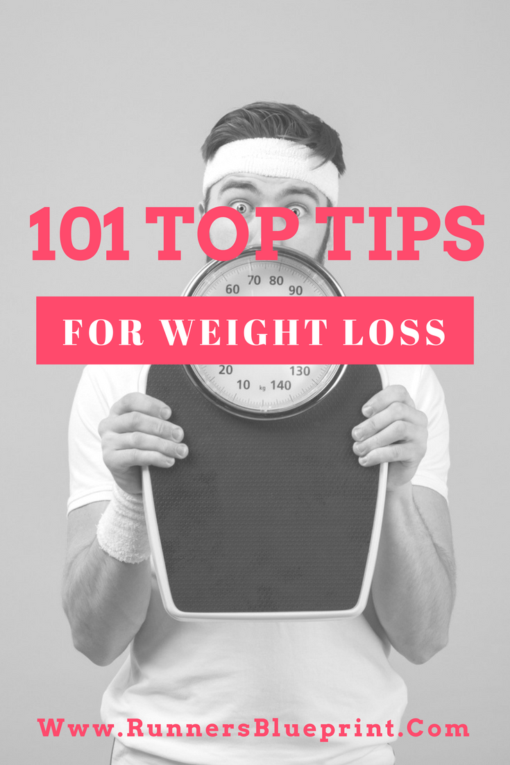 Weight loss tips easy and fast #fatlosstips  | tips to slim down fast#weightlossjourney #fitness #he...