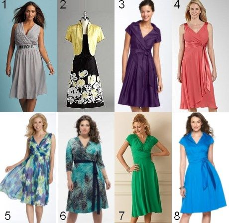 casual mother of the bride beach dresses