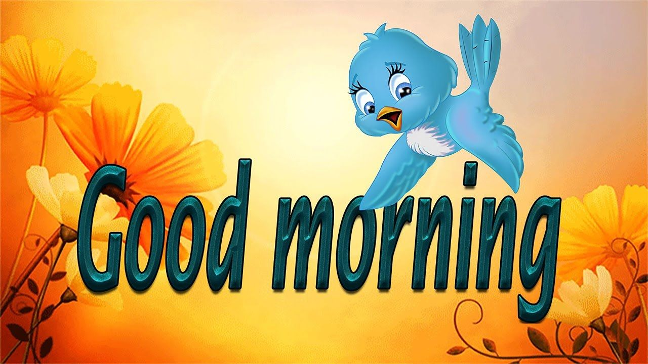 Animated good morning greetings with inspirational quotes and animated good morning greetings with inspirational quotes and quotes on kristyandbryce Images