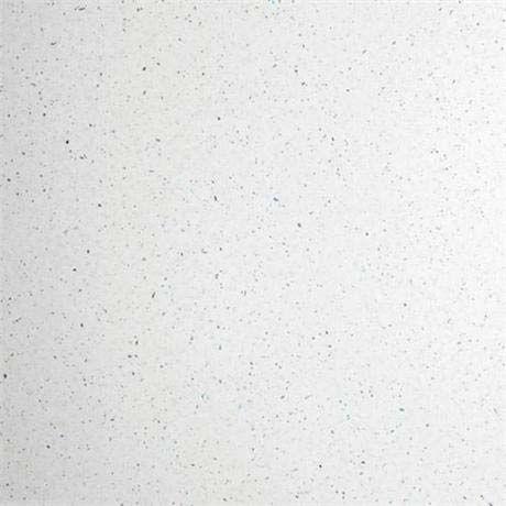 showerwall - waterproof decorative wall panel - white