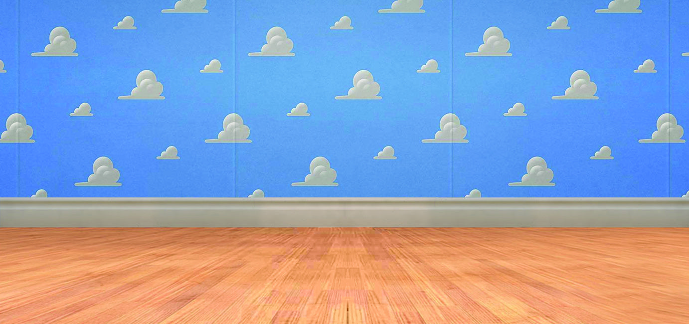 Final Fantasy Cloud Wallpaper Hd 1382x650 Toy Story Wallpapers 21