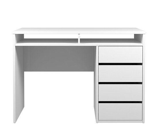 Achat Meubles Canape Lit Matelas Table Salon Et Bureau