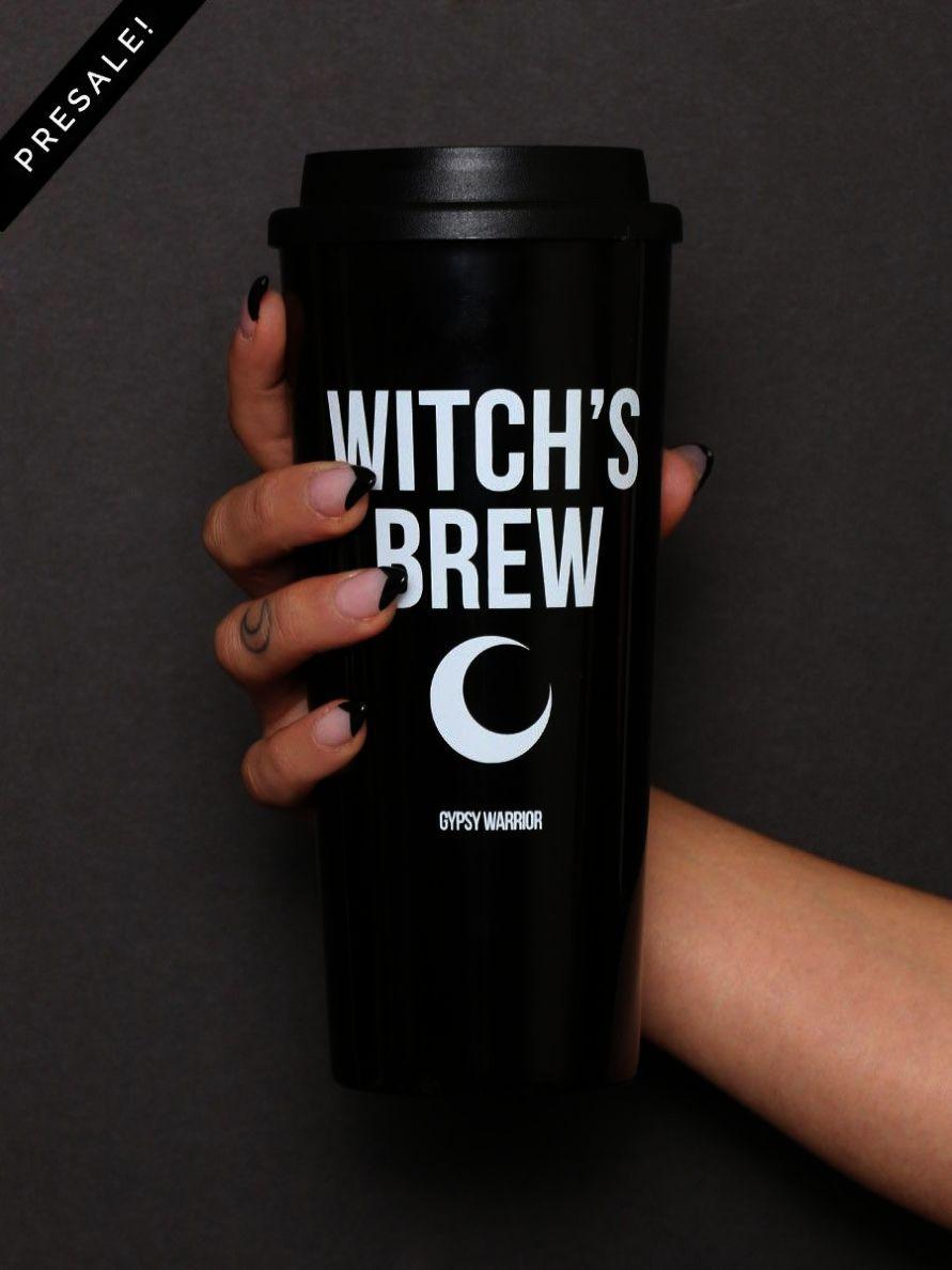 Spectacular Unique Coffee Mugs Online Valuable Coffee Mugs Amazon Coffee Mugs Online Mugs
