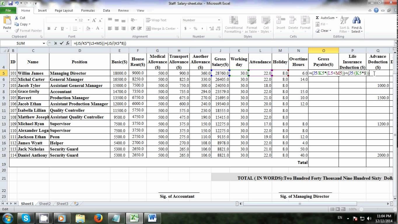 Goggle Spreadsheet Is A Big Way To Increase Your