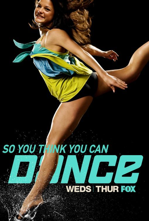 winner of so you think you can dance 2020