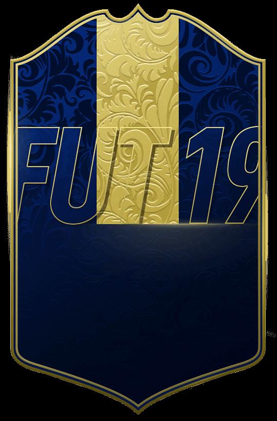 Card Maker Futwatch Fut Pack Simulator Fifa 19 Ultimate Team Una Parte Basic Environnant Les Are Generally Evoluciod In 2020 Fifa Ultimate Team Fifa Card Fifa