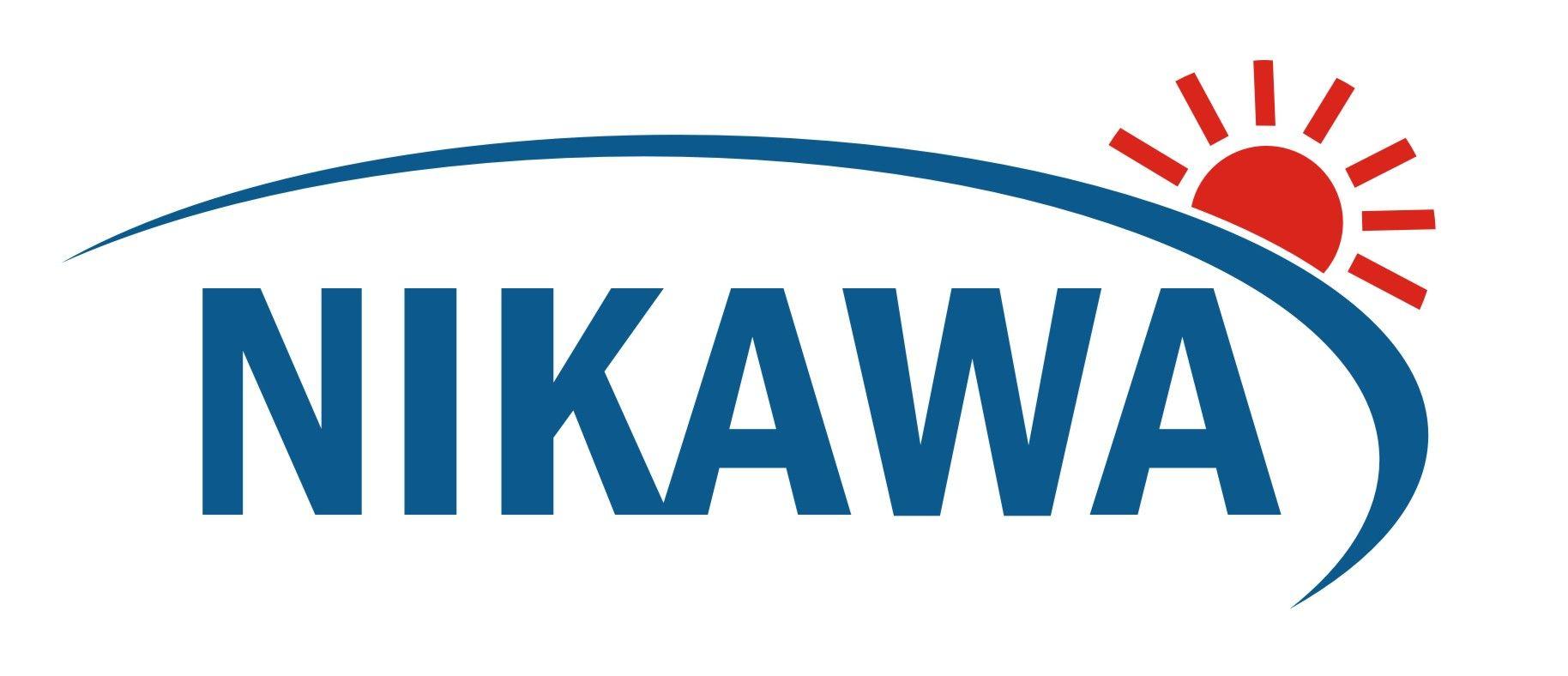 Thang nhôm Nikawa - Được sản xuất theo dây truyền công nghệ Nhật Bản đạt tiêu chuẩn chất lượng Châu Âu . Sản phẩm vì sự an toàn của bạn  http://nikawa.vn