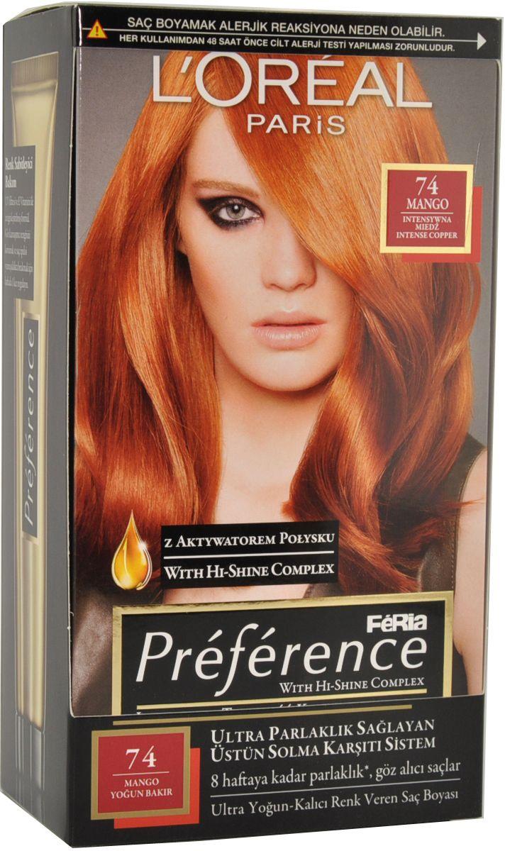 Susan Towlson Adli Kullanicinin Red Hair Panosundaki Pin Sac