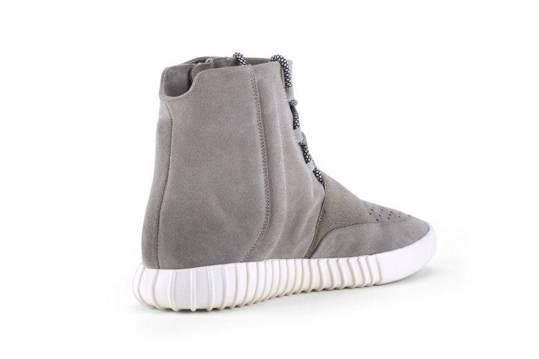 f2c4d0d31c5a Kanye West for adidas Originals Yeezy 750 Boost