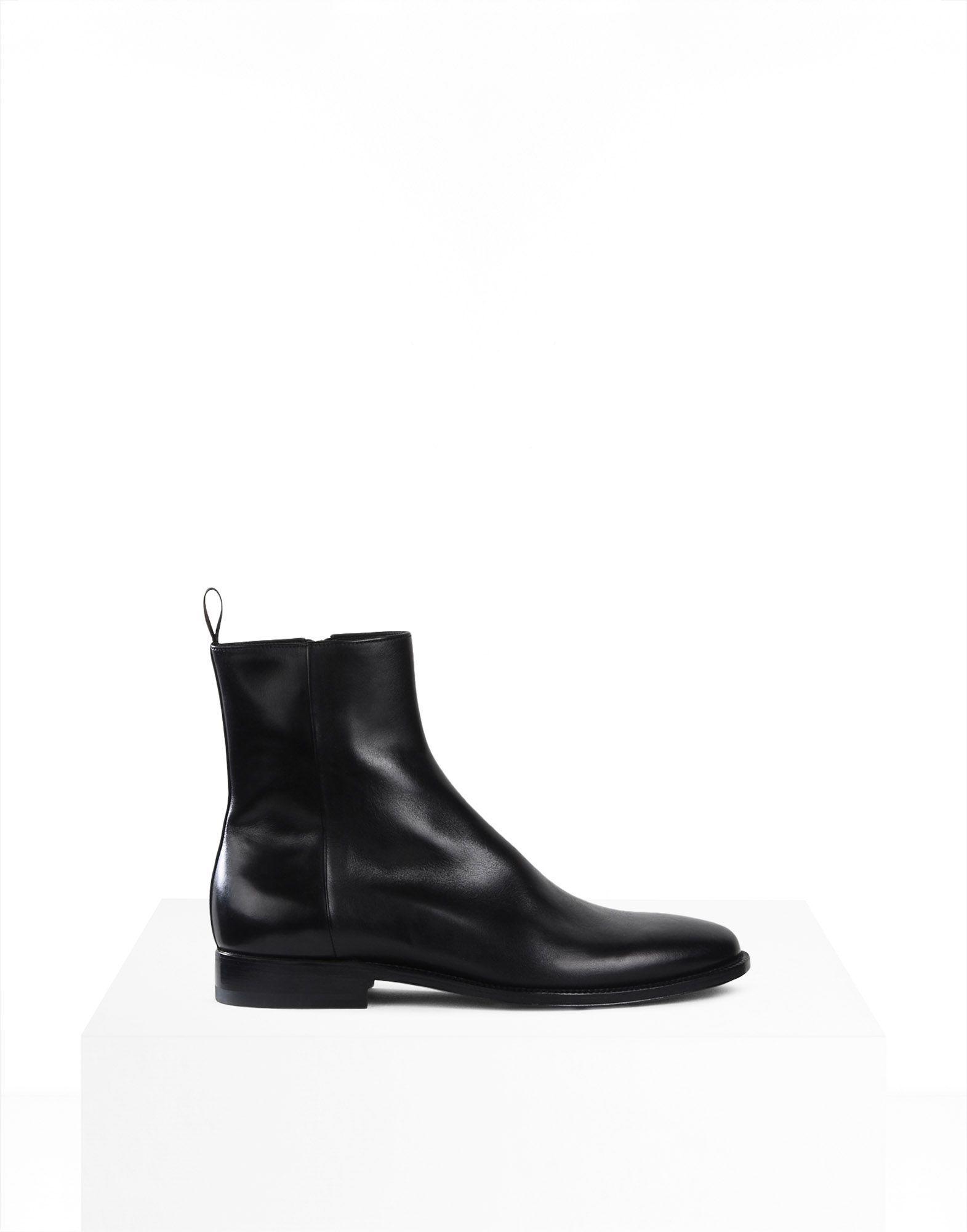 FOOTWEAR - Ankle boots Sanders Geniue Stockist Online GfEruGY