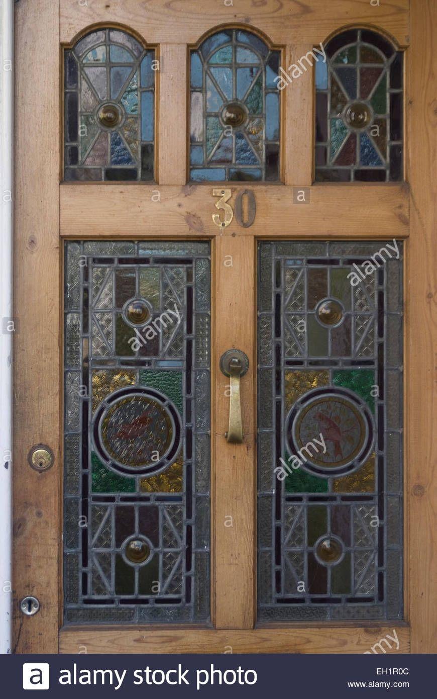 Front Door Glass Inserts Brampton