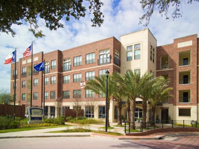 Camden City Centre Apartment Locator Online Furnished Apartment Houston City Houston Apartment