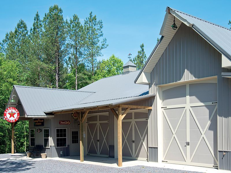 Best Image Result For Ash Grey Metal Roof Metal Roof Home 400 x 300
