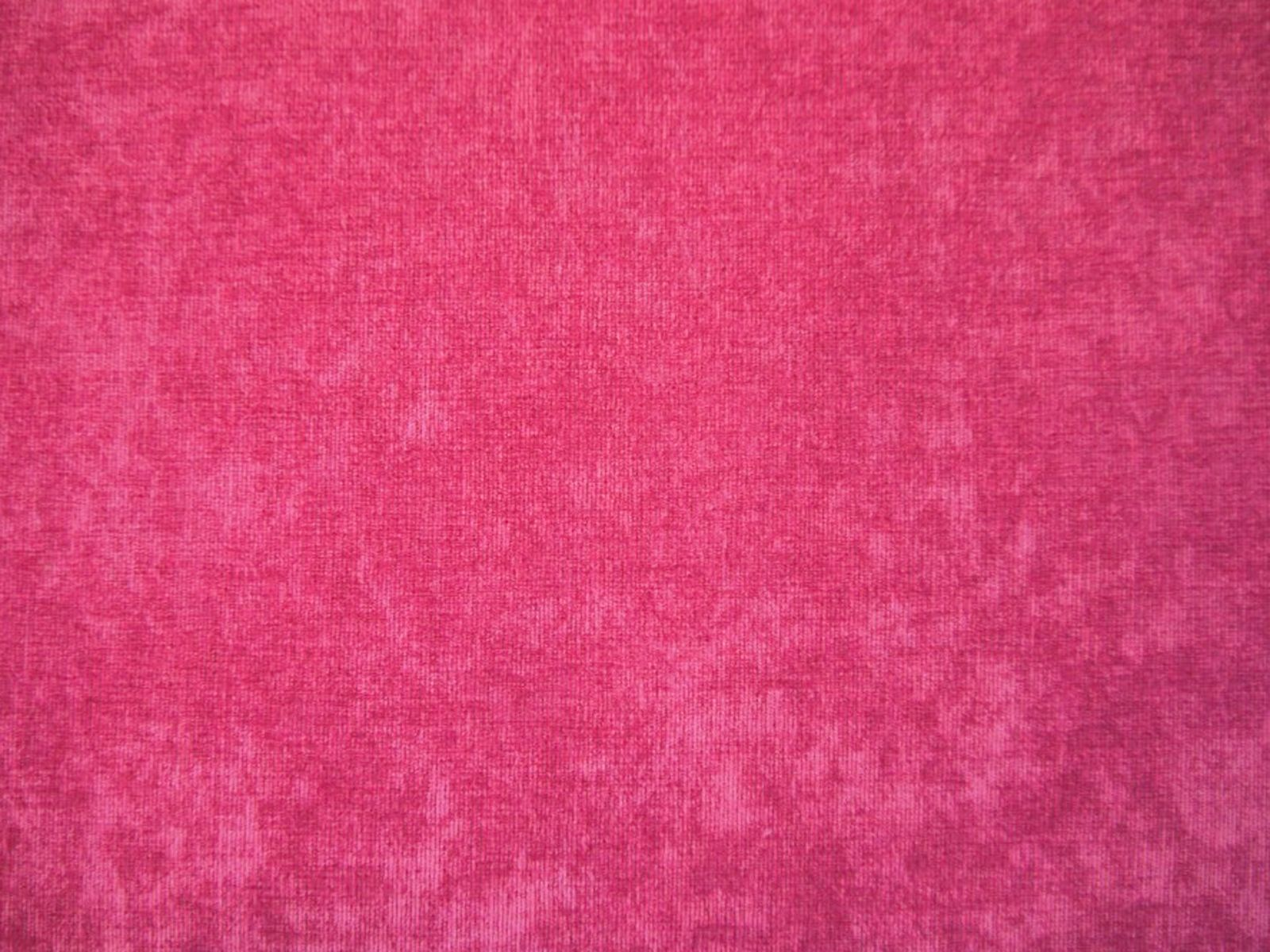 Fuchsia Pink Upholstery Fabric Messina 2074