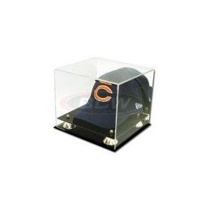 Wall Mounted Hat Display Case With Mirrors Display Case Wall Mounted Display Case Glass Display Case