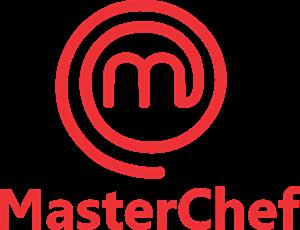 Pin De Beth Allison Em Master Chef Party Masterchef Vetores