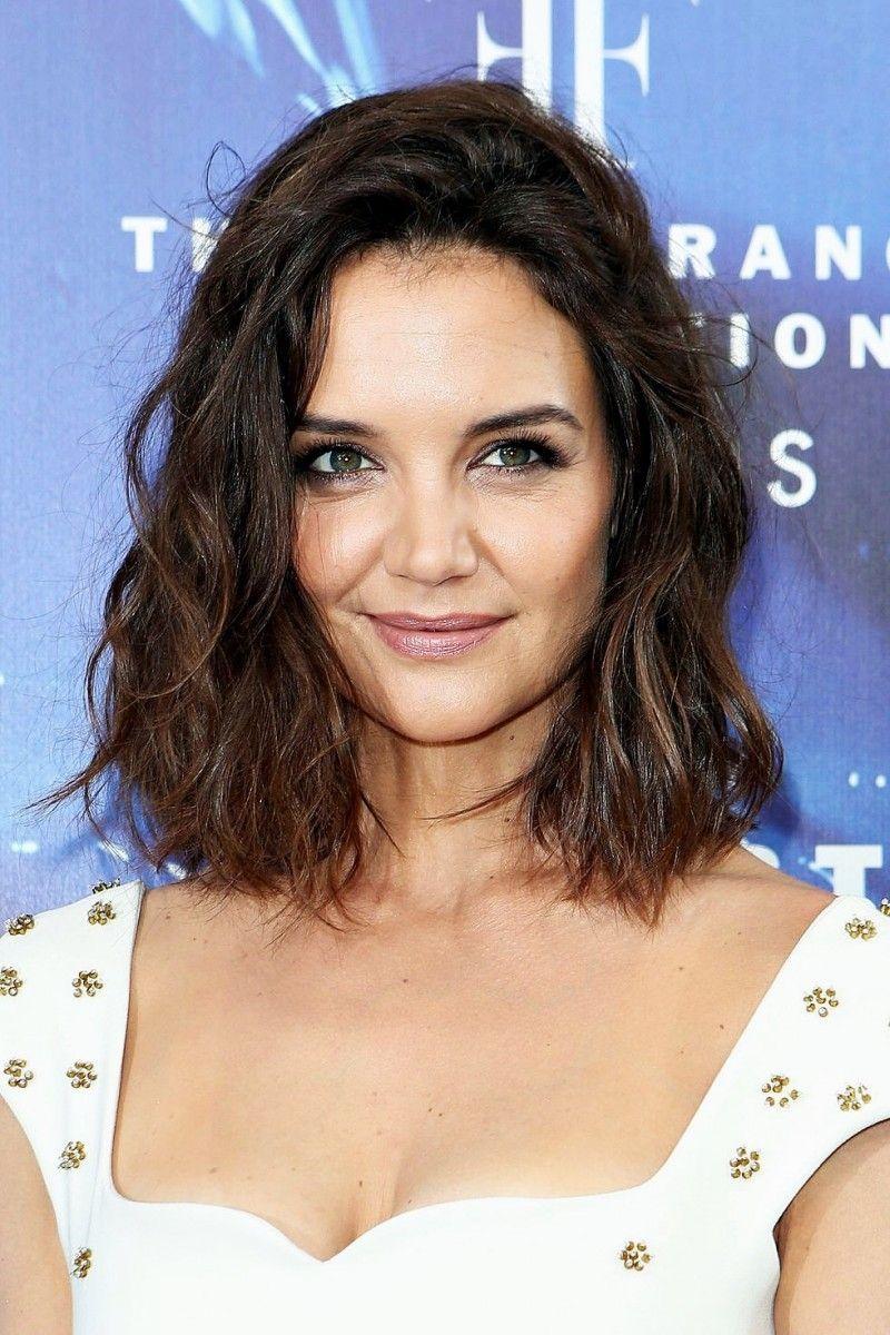 20 Trend Bob-Frisuren für Frauen, die kurz werden wollen