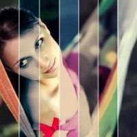 500 free photoshop actions