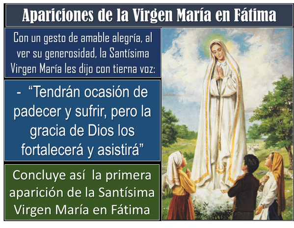 Padre José Palmar (@PadreJosePalmar) | Twitter