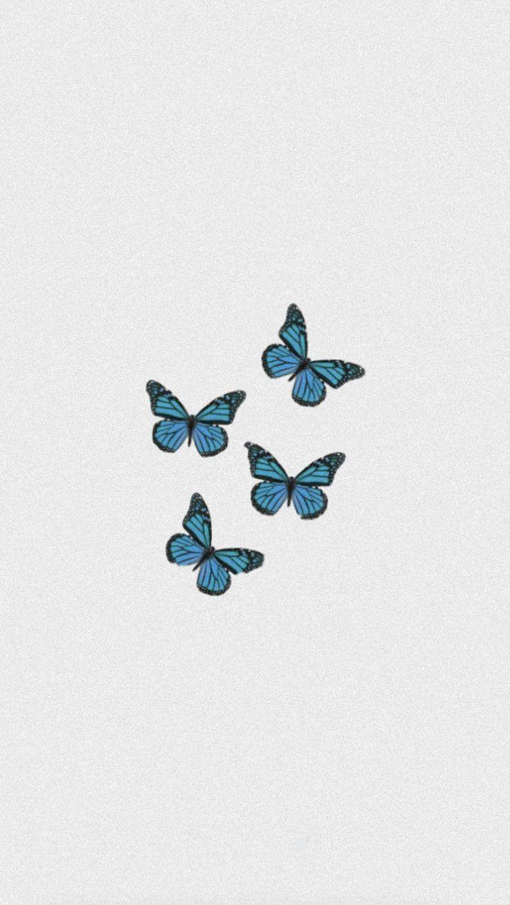 #breathe #iphone wallpaper aesthetic minimal #Remember in ...