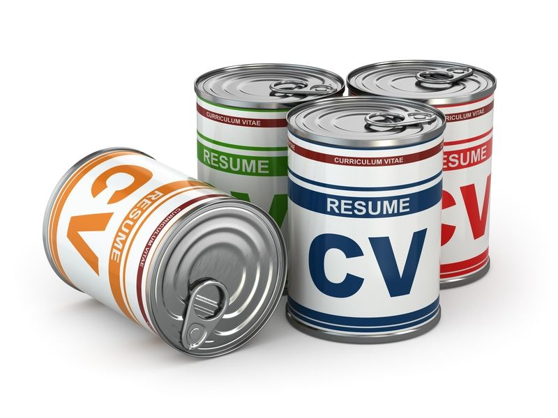 Your resume should be accurate in all its details, but it also - resume valley reviews