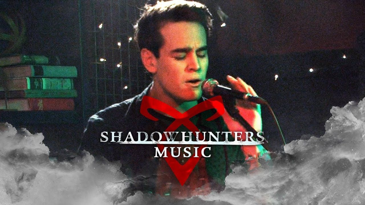 Bar install with cabinets and soundtrack youtube - Alberto Rosende Fragile World Shadowhunters 2x13 Music Hd Youtube