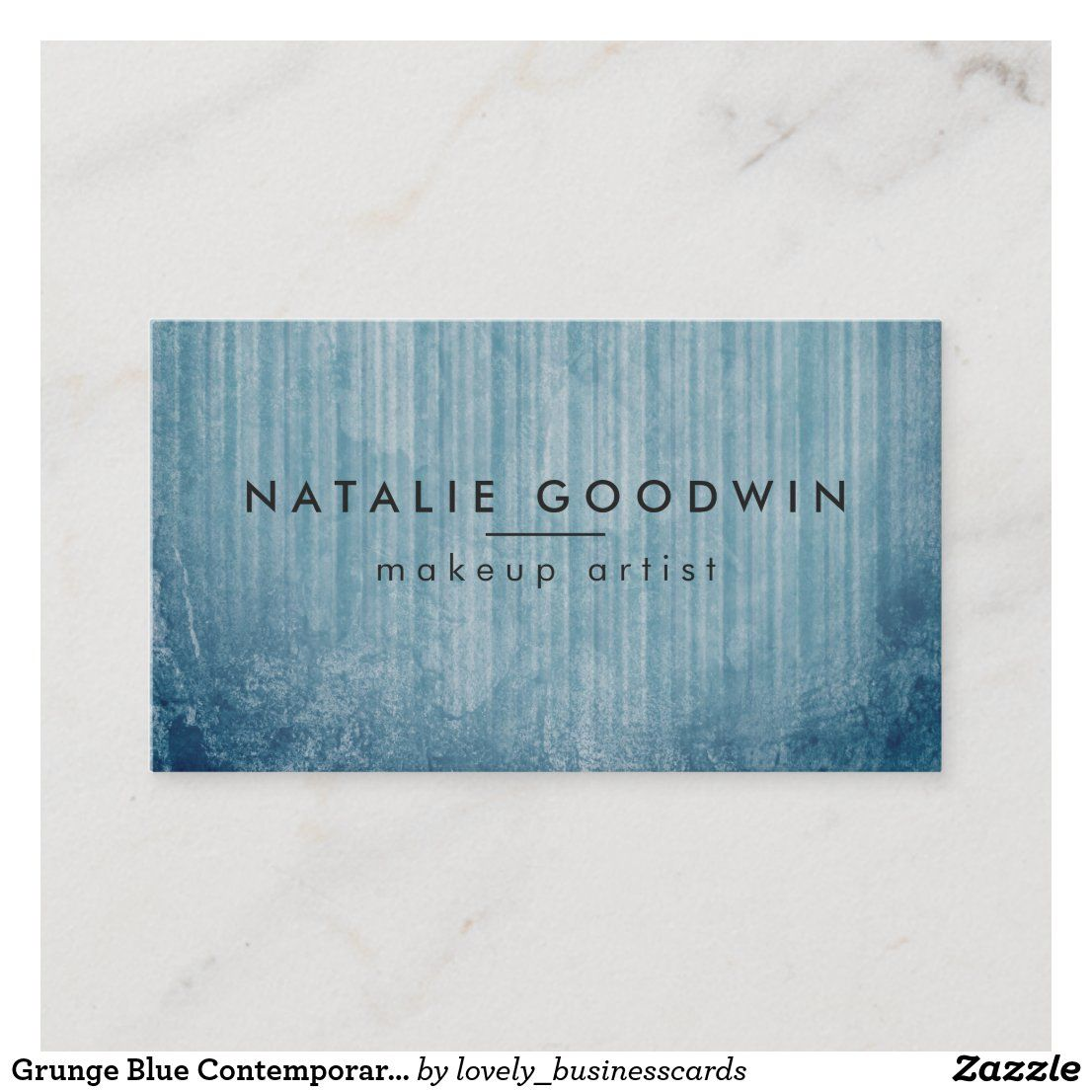 Gold Lux Business Card Zazzle Com In 2021 Luxe Business Cards Fashion Business Cards Business Card Design