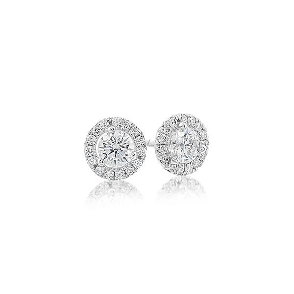 Pin On Dreamy Diamonds