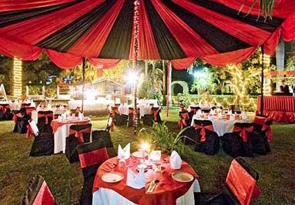 five star tent garden party & five star tent garden party | Runaway and Join The Circus ...