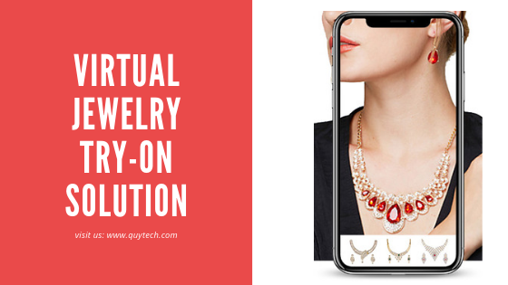 22+ Augmented reality try on jewelry viral