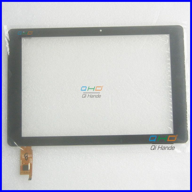Lenovo ThinkPad Yoga 460 FHD Touch Screen with Bezel Assembly p//n 00PA891