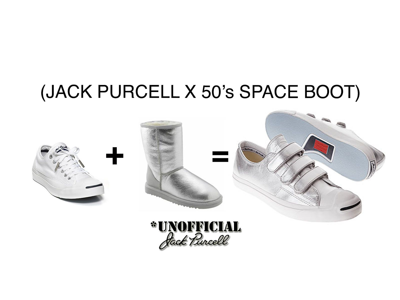 260e4e4f213648 (Jack Purcell x 50 s Space Boot - Wallpaper from Unofficial Jack -  jackpurcells.blogspot.com