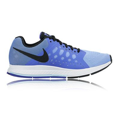 Nike Zoom Air Pegasus 31 Women's Running Shoes - SU15 picture 1