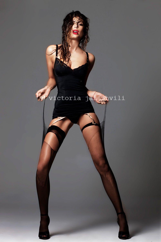#Angela #Martini - #Albania