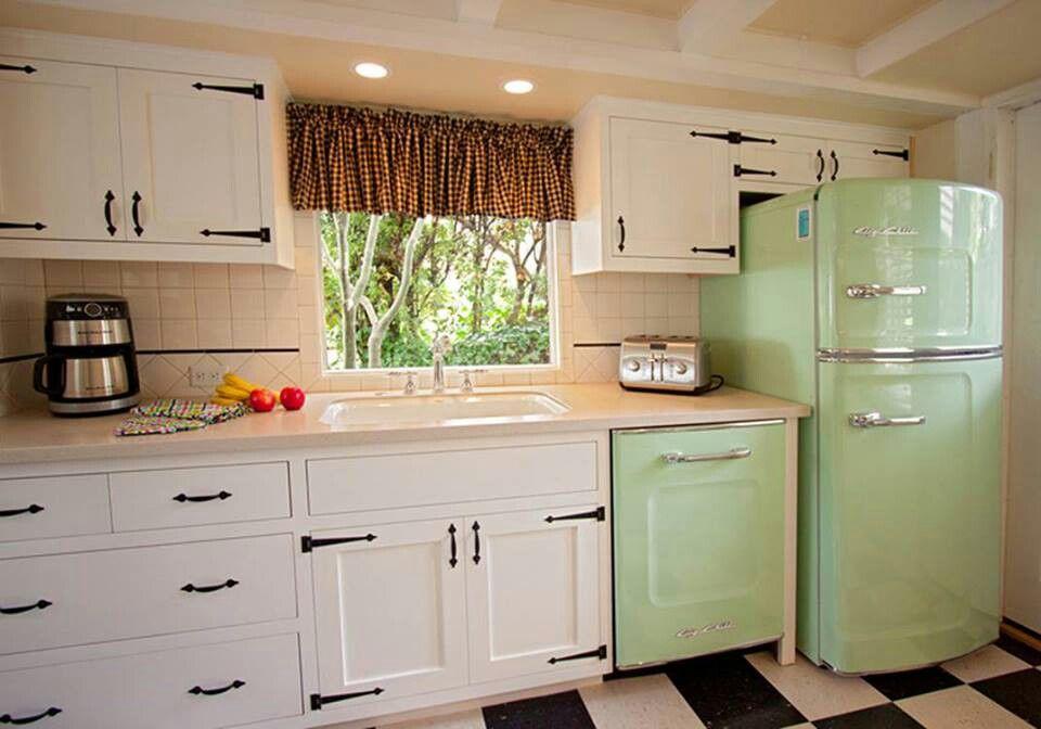 Standard Size Refrigerator Apartment - The Best Refrigerator 2018