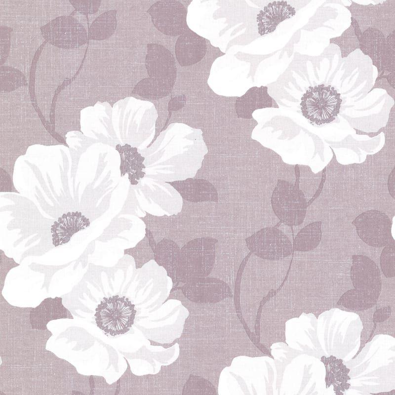 Brewster 261421053 in 2020 Floral wallpaper, Modern