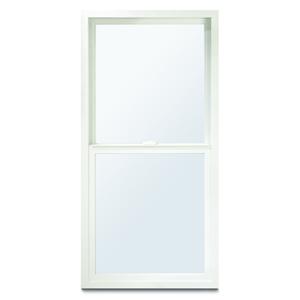 Silverline By Anderson Windows 100 Series Single Hung Window
